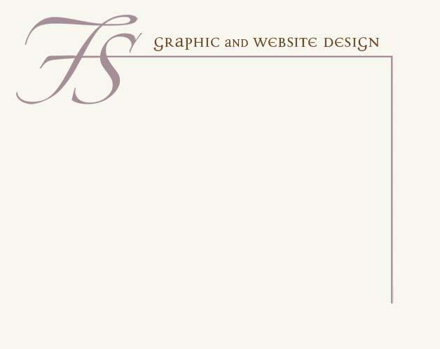 eff ess design